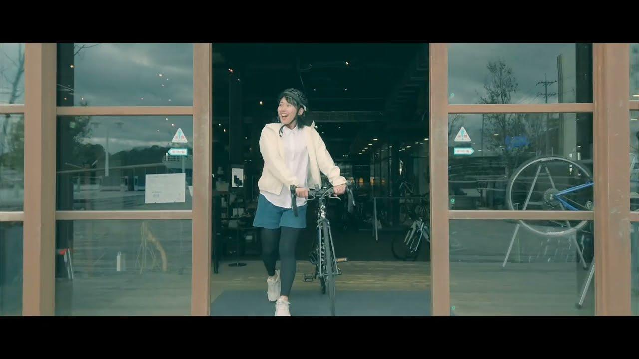 画像: 尾道スタートのよりみちサイクリング。しまなみ海道1泊2日よくばり旅 youtu.be