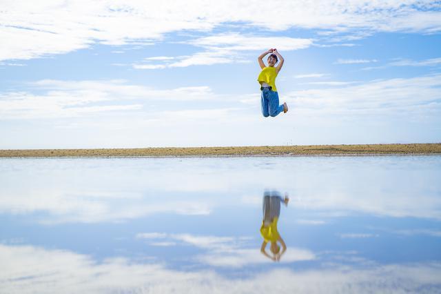 画像: 【宇部の遊びを知る】キワ・ラ・ビーチ