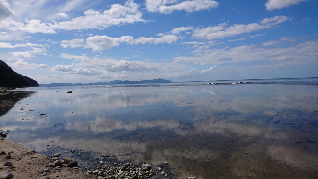 画像2: 【島後】油井前の洲