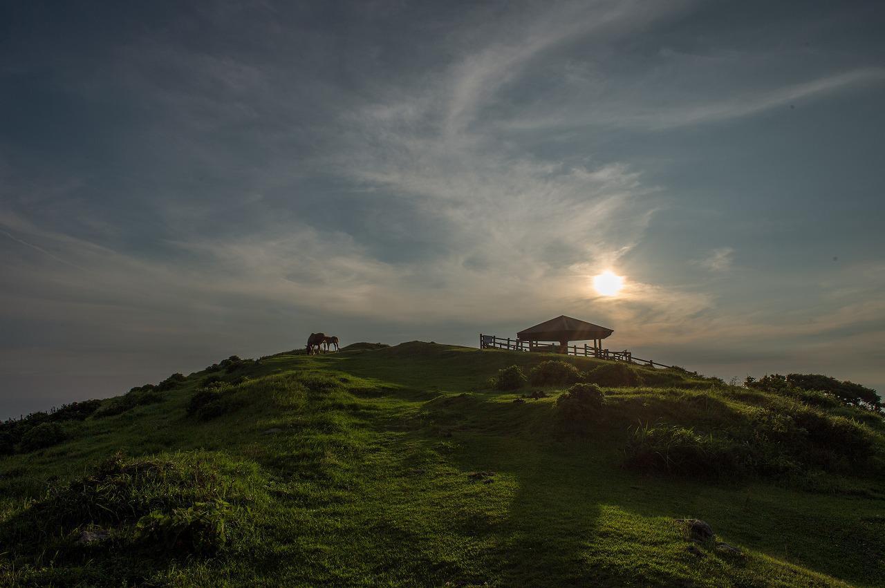 画像4: 【島前】国賀海岸