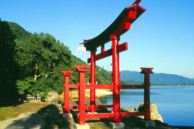 画像2: (一社)田沢湖・角館観光協会