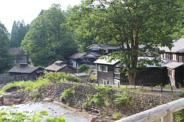 画像29: 夏こそ美しい。秋田・夏の絶景スポットを巡る旅【2021年版】