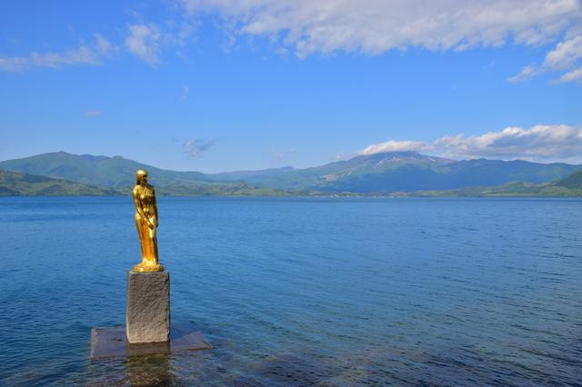 画像1: (一社)田沢湖・角館観光協会