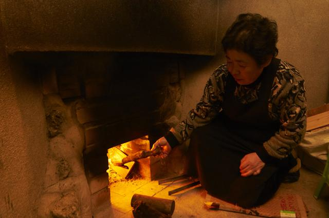 画像3: 【熊本】五右衛門風呂や美食を満喫できる「阿蘇乃やまぼうし」