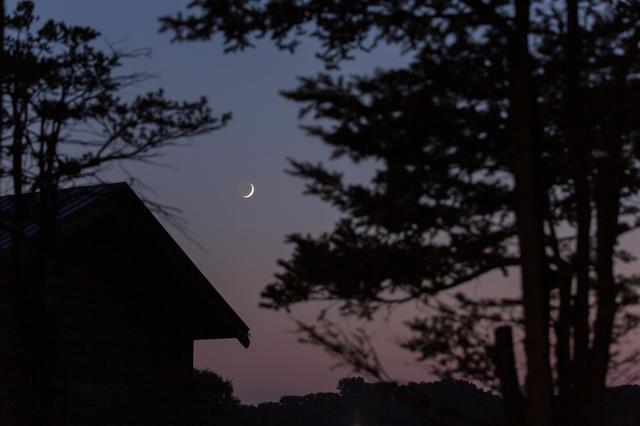 画像3: 【北海道】開拓民の手仕事と石狩山村の原風景に触れる「Solii」