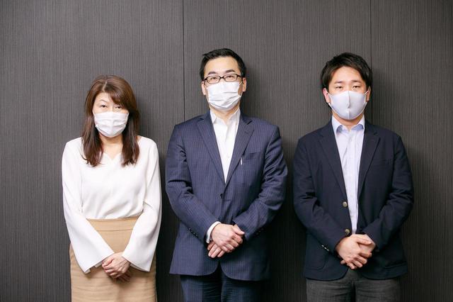 画像7: 航空会社の感染症対策で、JALが世界最高評価を獲得できた舞台裏