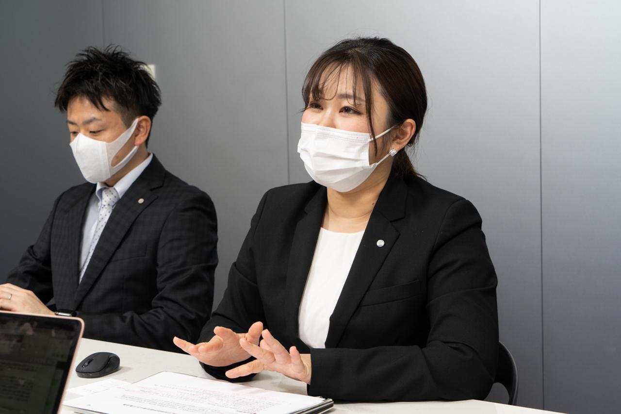 画像: 感染症対策が品質そのものへ。航空会社に求められるサービスの変化