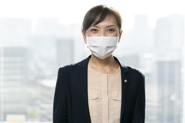 画像5: 航空会社の感染症対策で、JALが世界最高評価を獲得できた舞台裏