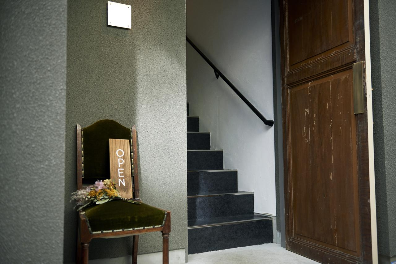 画像: 実店舗は、旅人たちの玄関口。日本各地の魅力を再発見してもらいたい