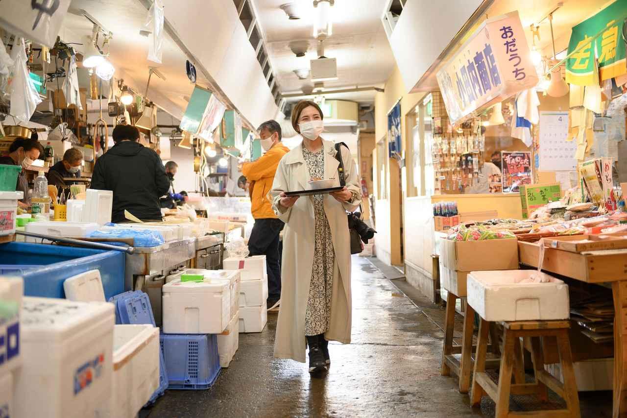 画像8: ひとり、日帰り、1万円の旅!~青森編~