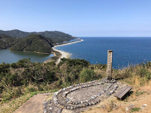 画像2: 鹿児島 自然の宝庫 甑島のゆっくりとした時の流れで心も体もリフレッシュ