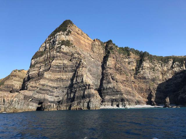 画像4: 鹿児島 自然の宝庫 甑島のゆっくりとした時の流れで心も体もリフレッシュ