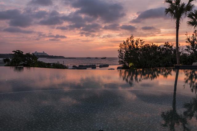 画像: 思い思いの沖縄のステイは、豊かな体験になるはずです