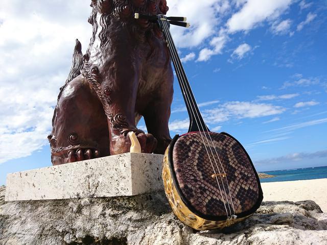 画像2: ハワイを感じる旅のポイント④ しっとりとした三線、マリンアクティビティ。思いのままの南国時間