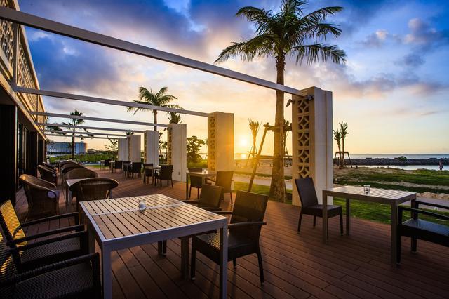 画像1: ハワイを感じる旅のポイント⑤ ゴージャスでパワフル。ハワイらしいグルメで満腹に