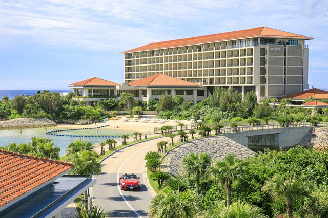 画像1: ハワイ好きこそ沖縄へ! 国内屈指の南国リゾート沖縄をハワイ流で楽しむ方法