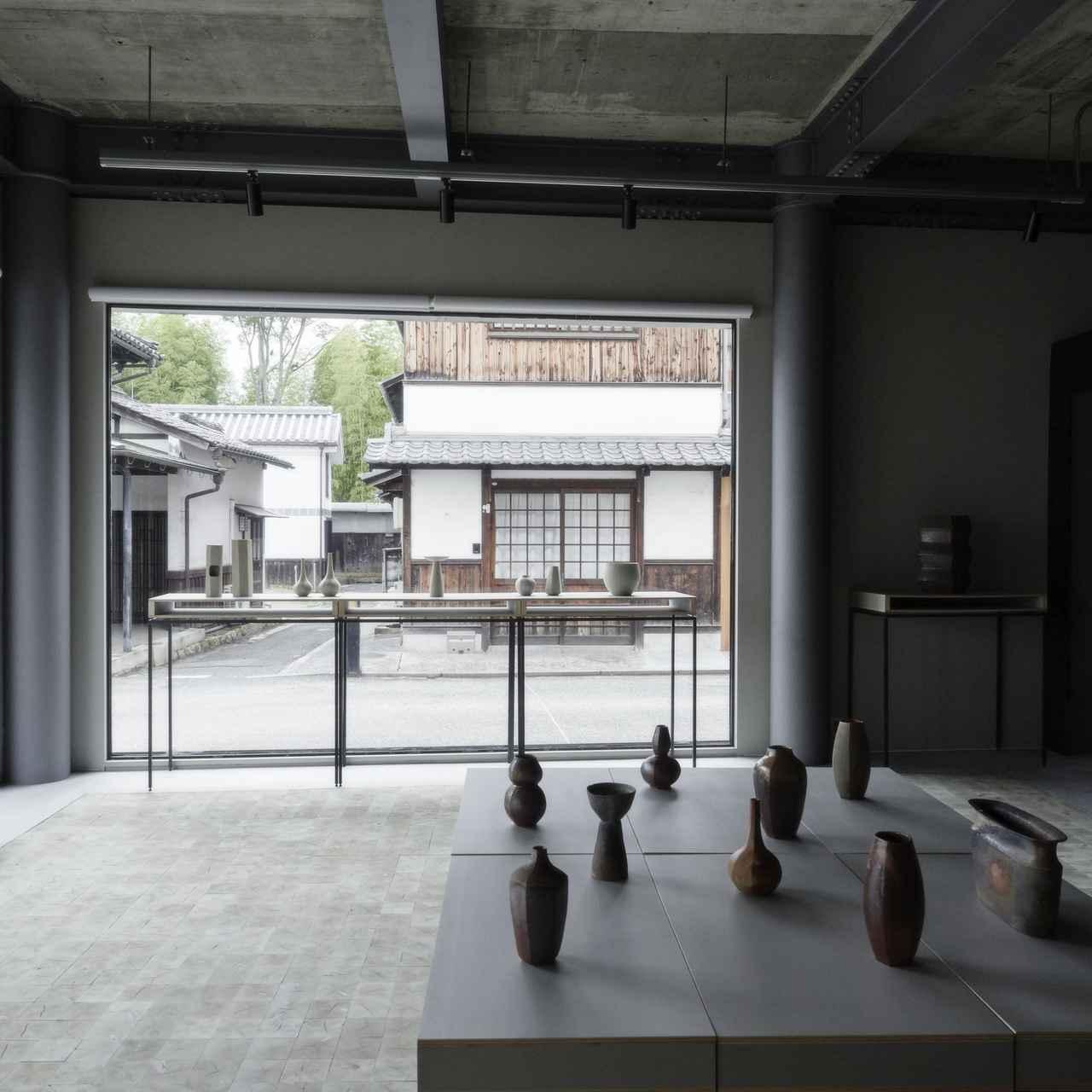画像6: うつわで日本を旅する。手に触れてはじめて真価がわかる、クラフト探訪