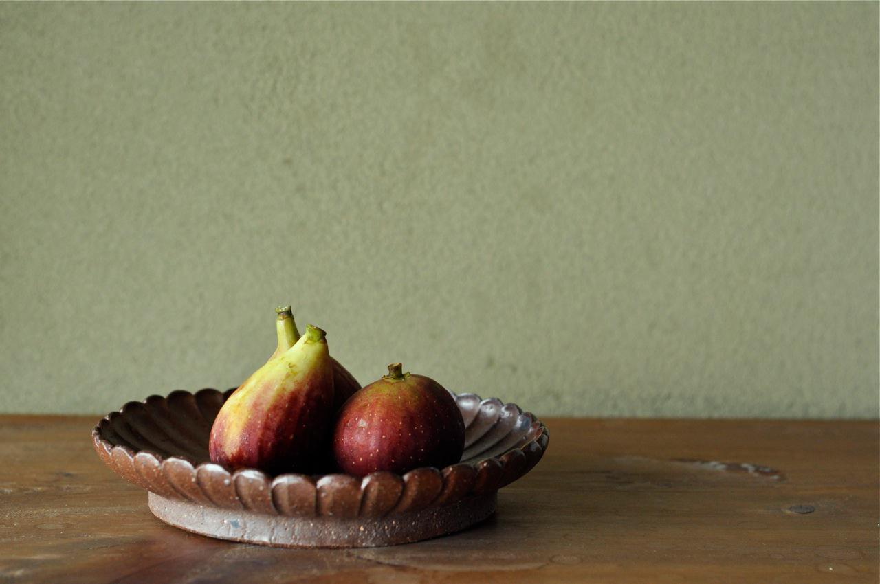 画像1: 【岡山・備前焼】現代の暮らしに寄り添う意匠と機能美「森本 仁」