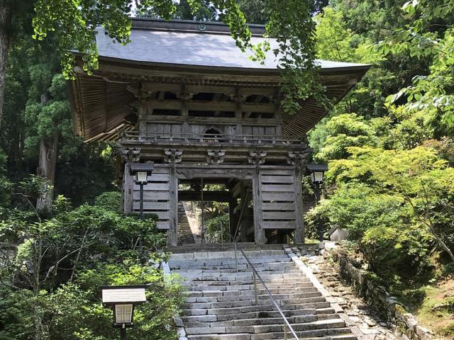 画像3: もう1歩先へ、徳島の魅力を再発見する旅