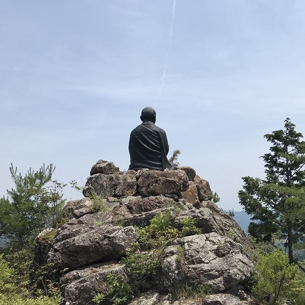 画像1: もう1歩先へ、徳島の魅力を再発見する旅