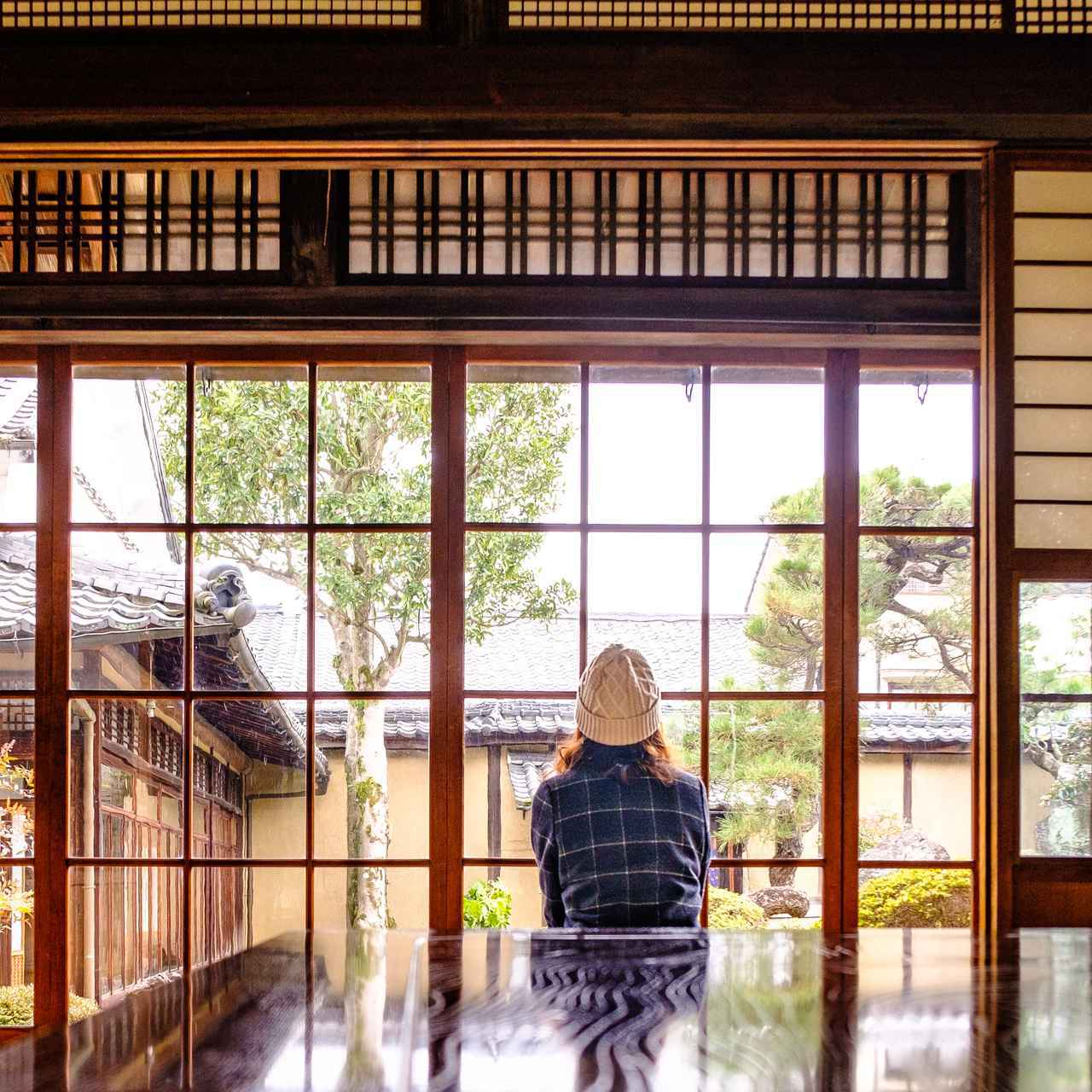 画像: タイムトリップ in津山 歴史街道を巡る1泊2日