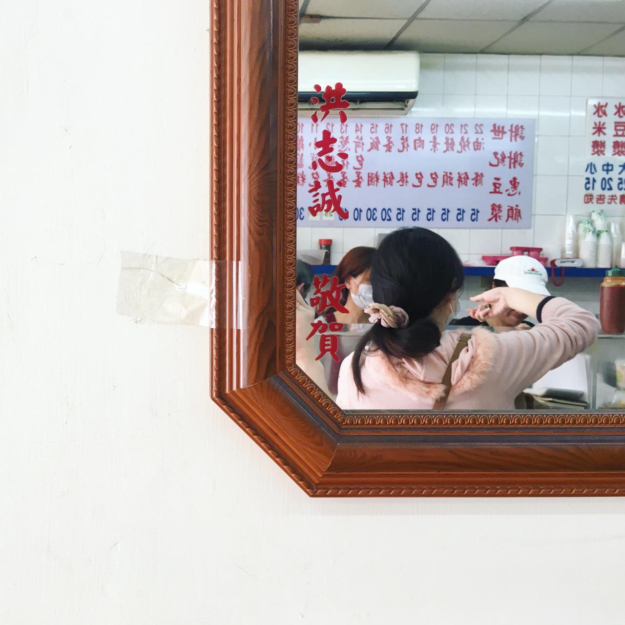 画像6: フードエッセイスト・平野紗季子の「また食べたい、旅の朝ごはん」