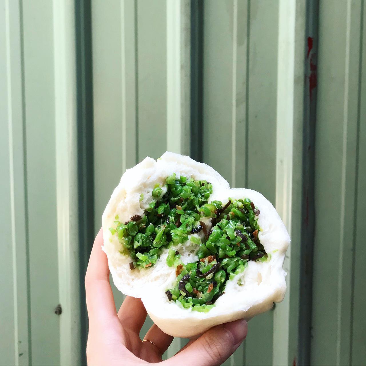 画像7: フードエッセイスト・平野紗季子の「また食べたい、旅の朝ごはん」