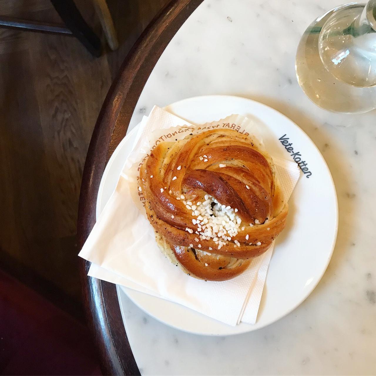 画像10: フードエッセイスト・平野紗季子の「また食べたい、旅の朝ごはん」