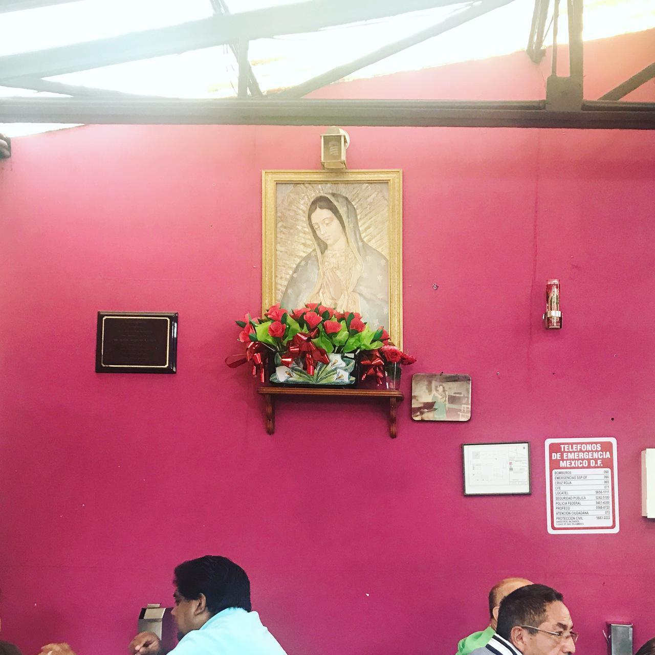 画像2: フードエッセイスト・平野紗季子の「また食べたい、旅の朝ごはん」
