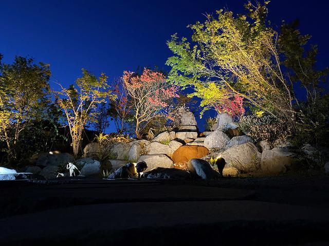 画像6: 日本三景「松島」の奥にあるもの ‐宮城県東松島市‐