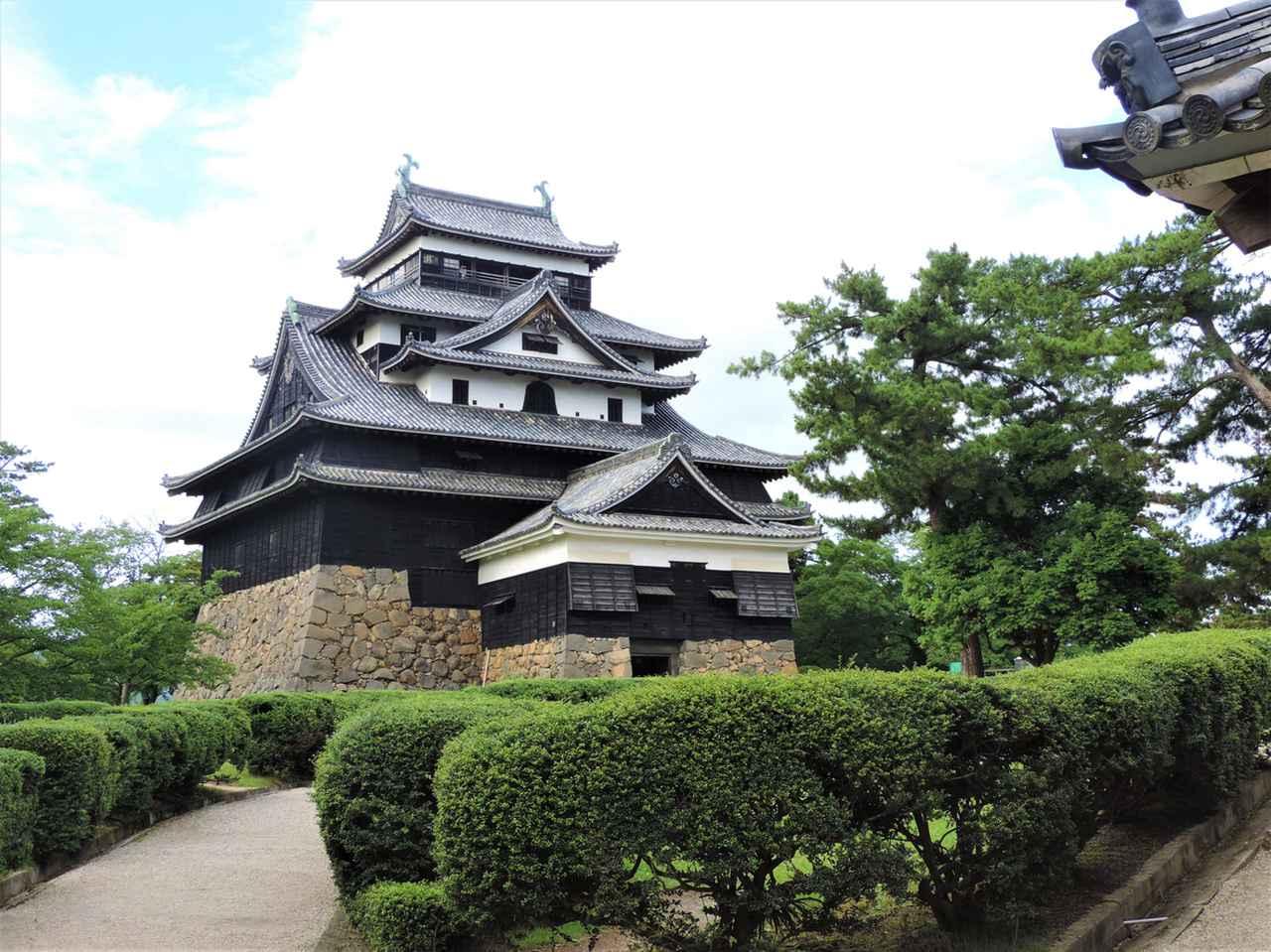画像: お腹も好奇心もたっぷり満たす、松江への旅