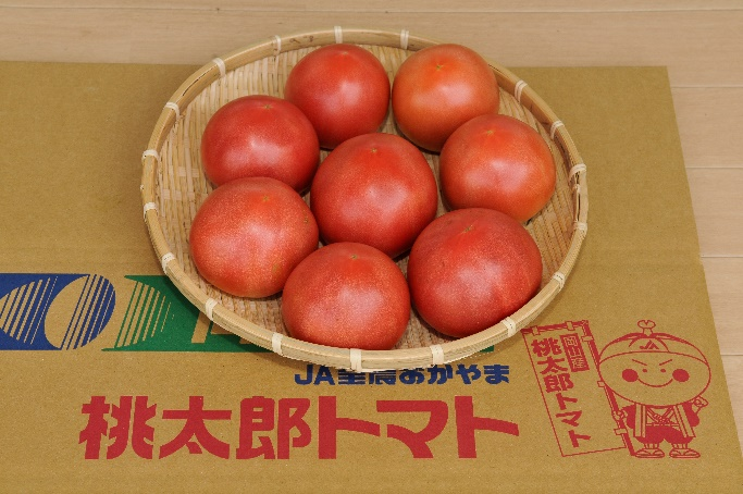 画像8: 「晴れの国 おかやま」育ちの農産物をご紹介!