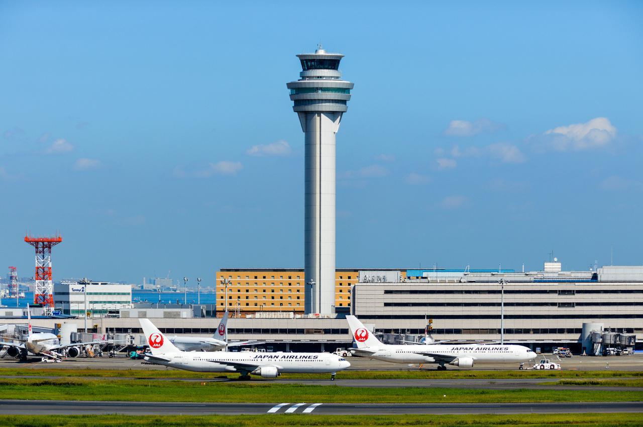 画像: 「空港のない県」は実は空港から近い?意外なアクセス方法と旅の魅力を発掘