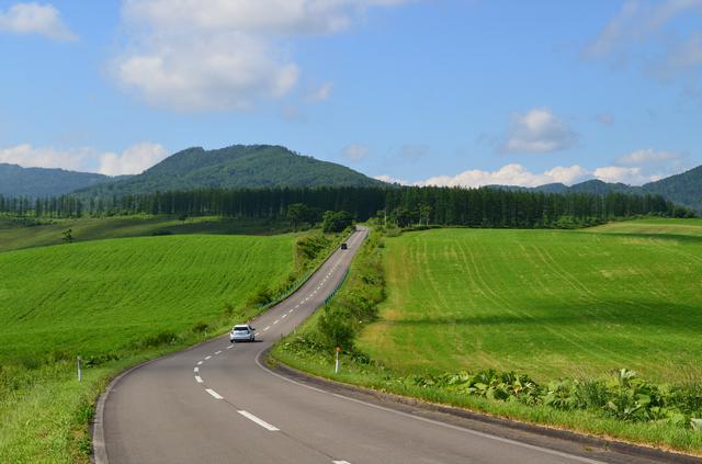 画像3: 何度行っても楽しめる!旅好きに聞いた「北海道でやりたいことリスト」