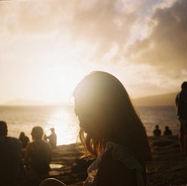 画像2: 何度行っても楽しめる!旅好きに聞いた「北海道でやりたいことリスト」
