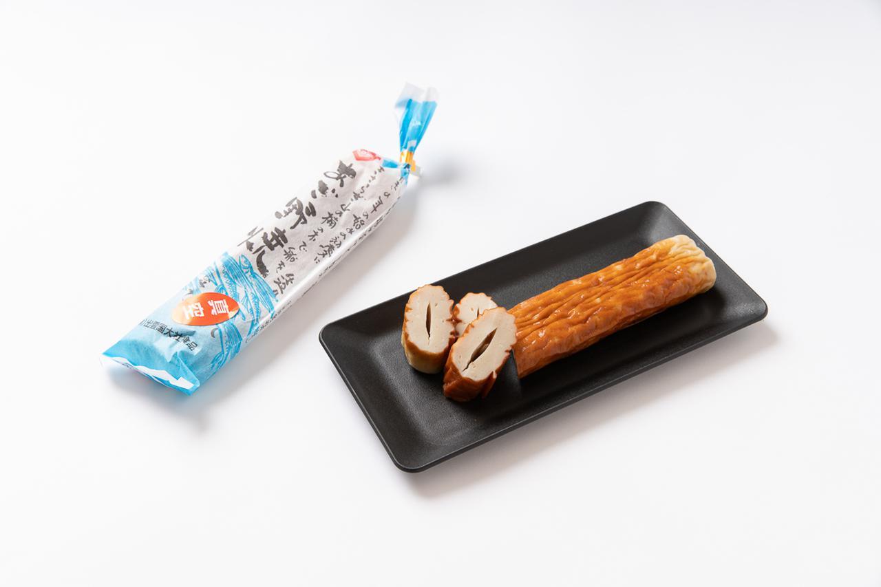 画像: 540円(税込)/販売元:出雲大社食品