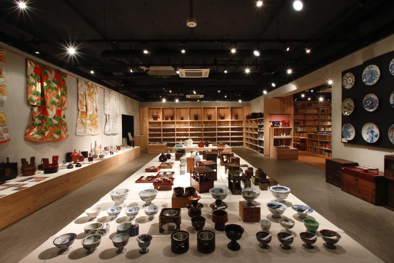 画像2: ふなぐち菊水一番しぼりの醸造元。日本酒文化と美しい日本庭園に触れる