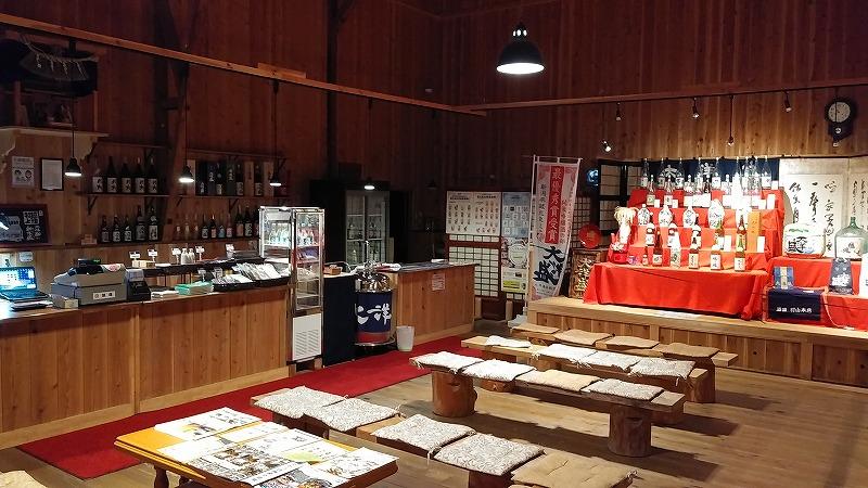 画像6: 米どころは、酒どころ。新潟の酒蔵巡りは、誰でも楽しめる日本酒の旅