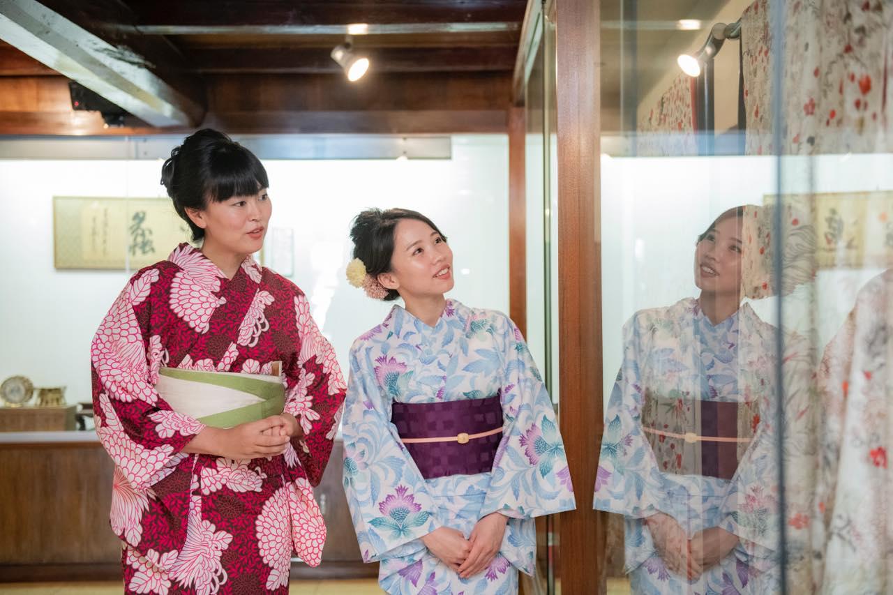 画像3: 長い歴史を持ち、幅広い世代に愛される日本酒を醸す