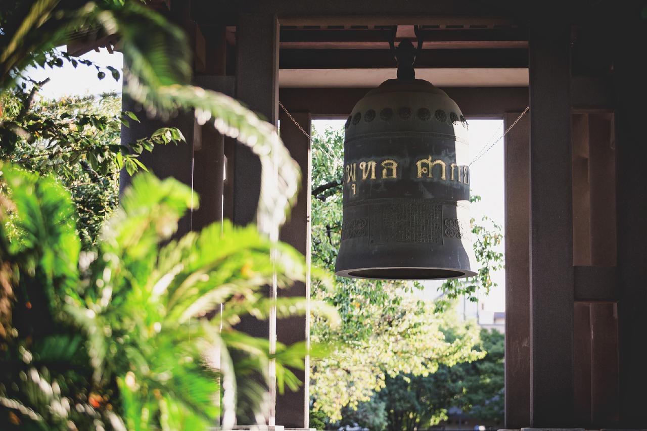 画像7: ユニークな雑貨の宝庫「覚王山アパート」