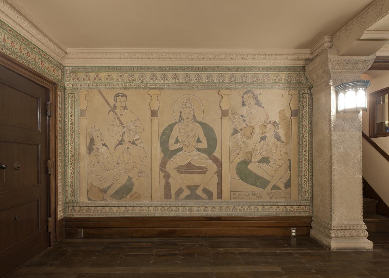 画像3: 名古屋を代表する名建築「揚輝荘」