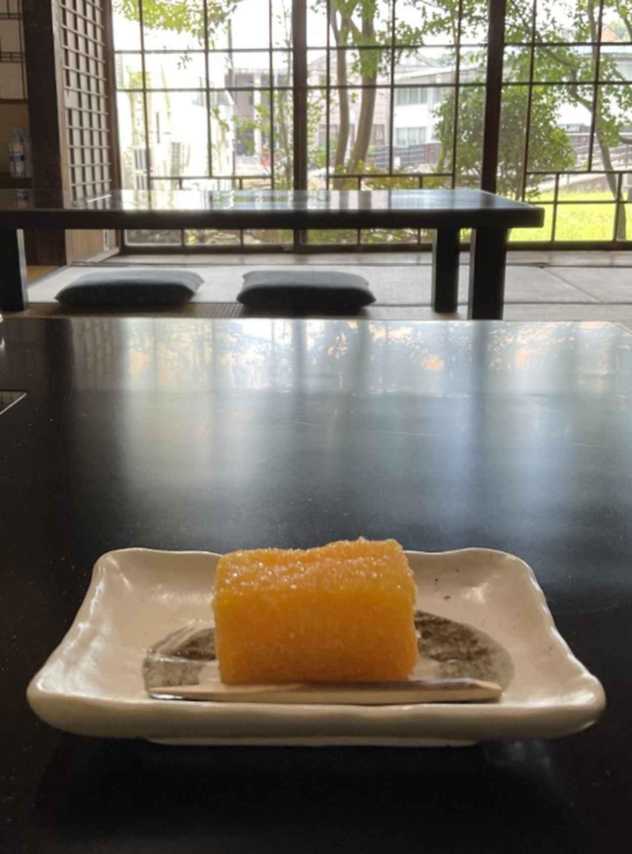 画像4: 「長崎県 平戸市」で歴史を食してみませんか?