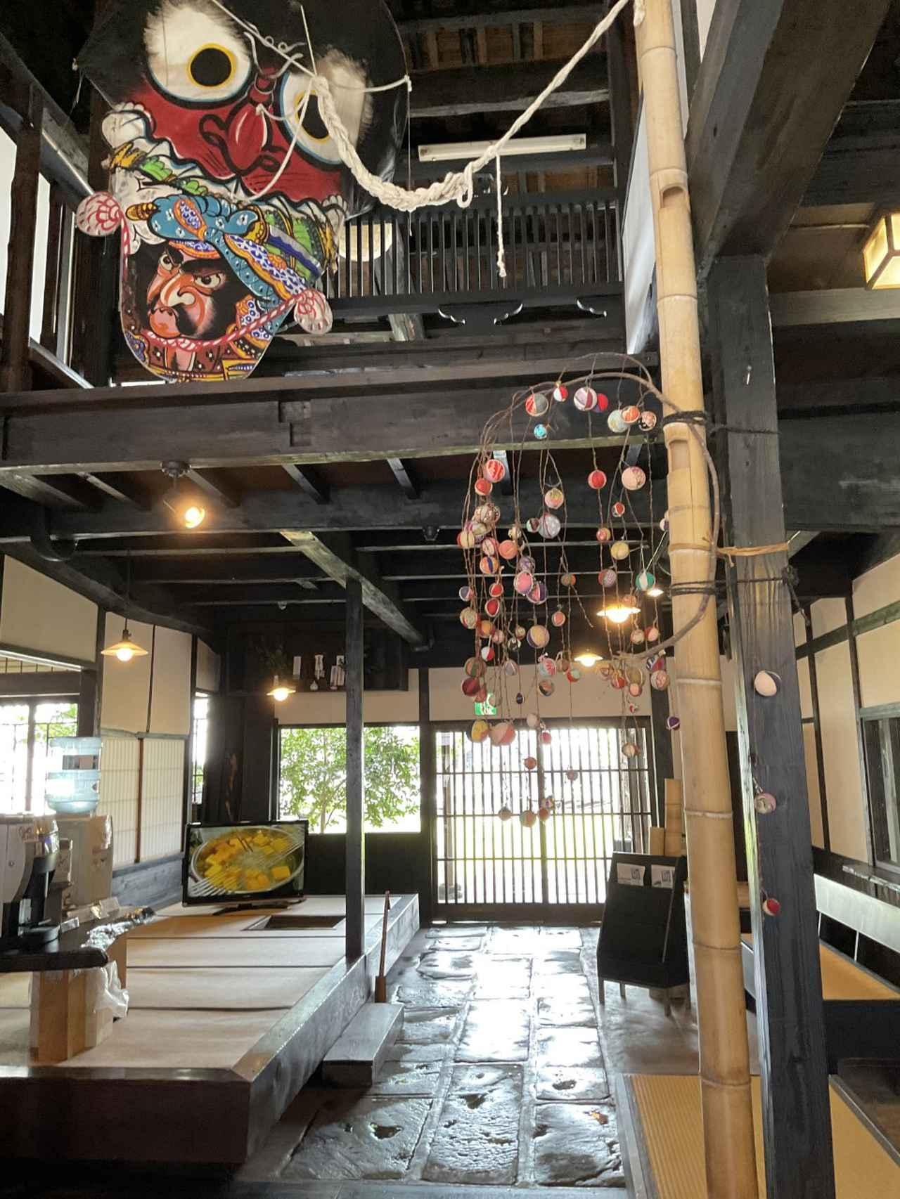 画像3: 「長崎県 平戸市」で歴史を食してみませんか?