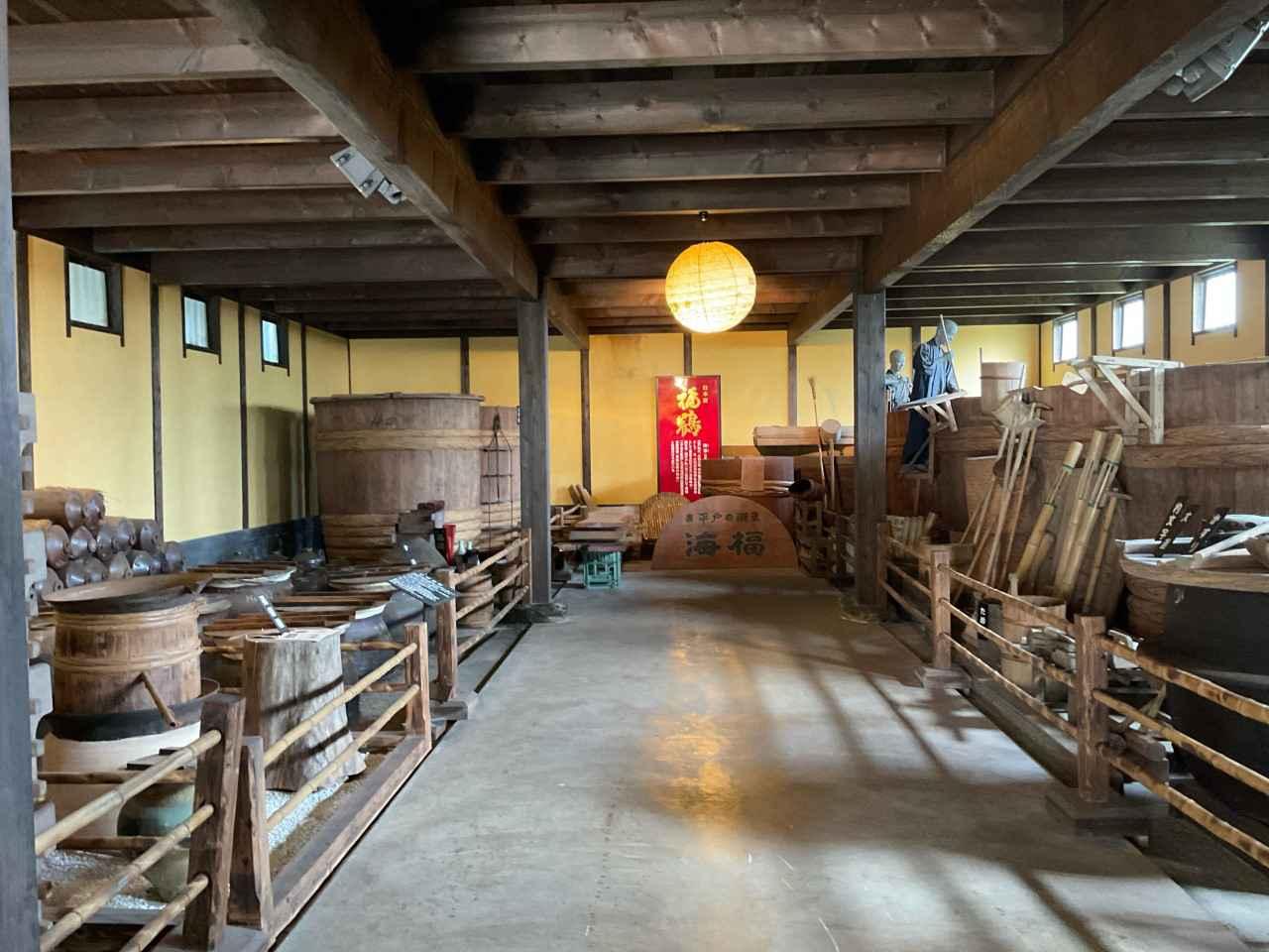 画像8: 「長崎県 平戸市」で歴史を食してみませんか?