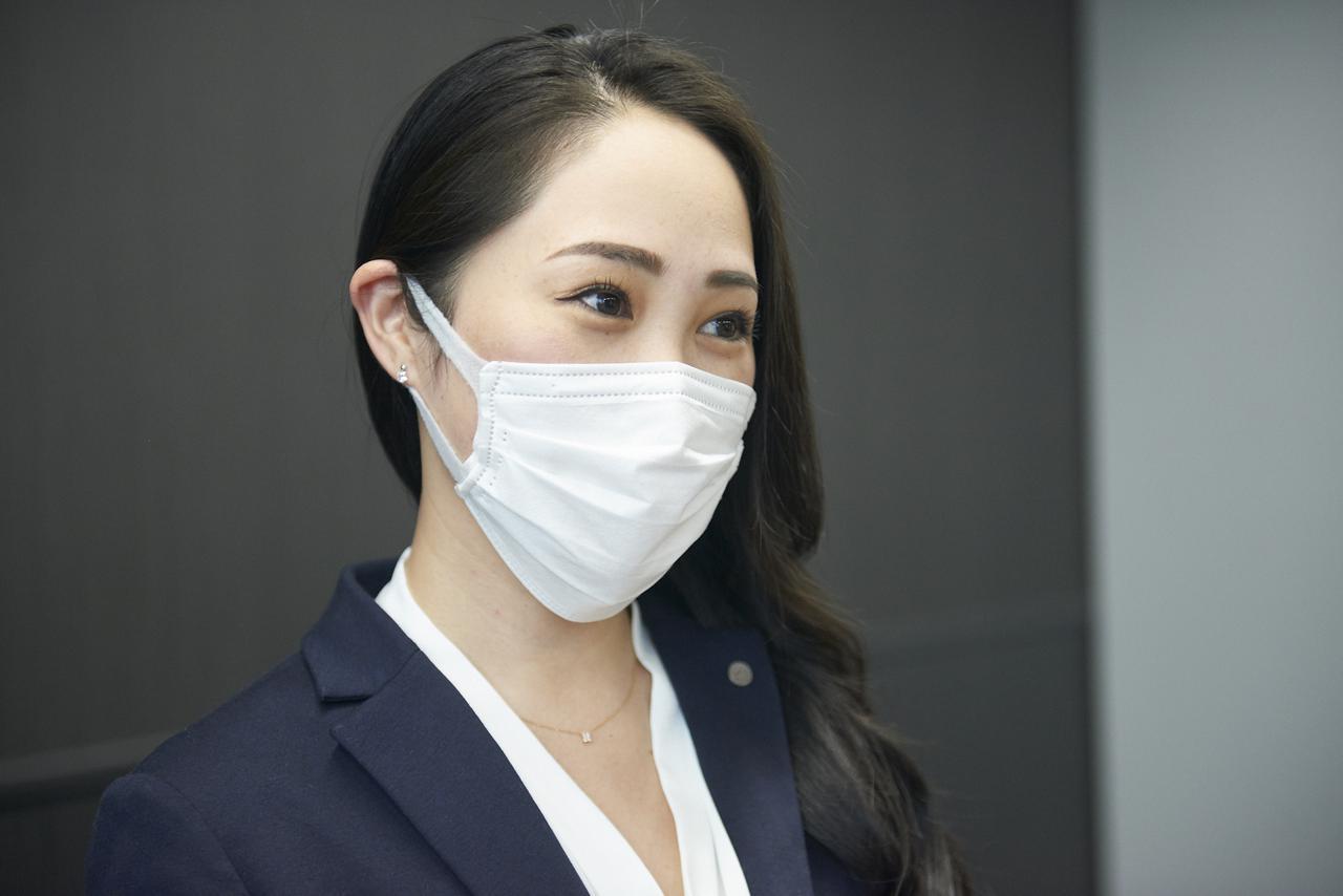 画像: 完成度をさらに高める、JALならではの機内食の工夫