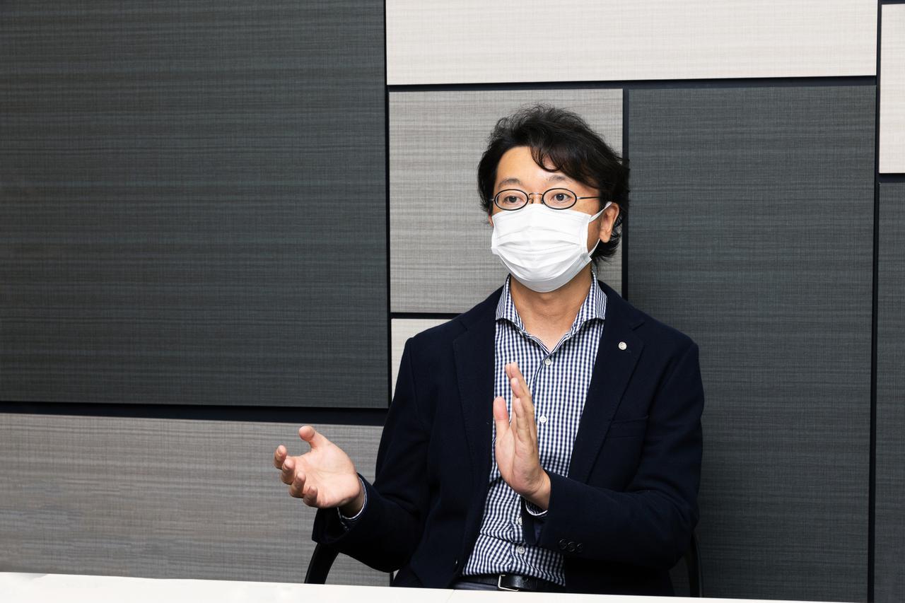 画像3: JAL史上初の挑戦、1泊1往復12,000円はなぜ実現できた?