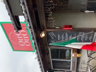 画像4: 「日本のひなた宮崎」フルーツ王国宮崎の魅力