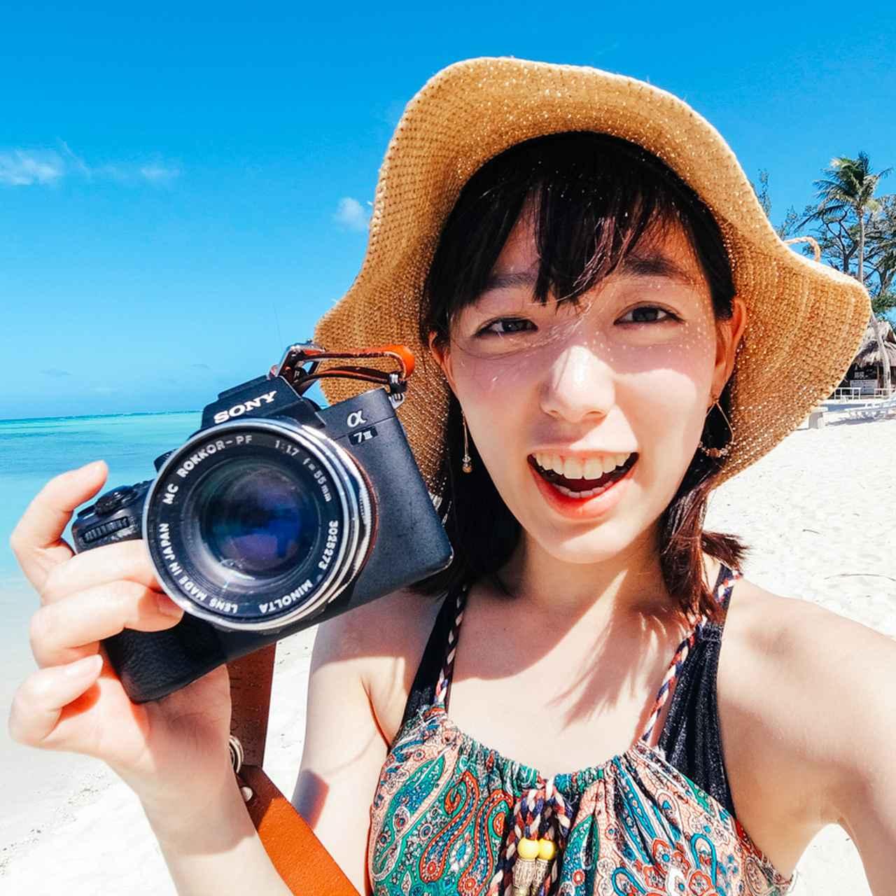 画像2: ひとり、日帰り、1万円の旅!~大分編~