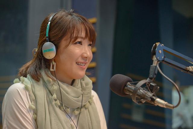 画像: 今井優杏の「RAV4」 おすすめポイント3点