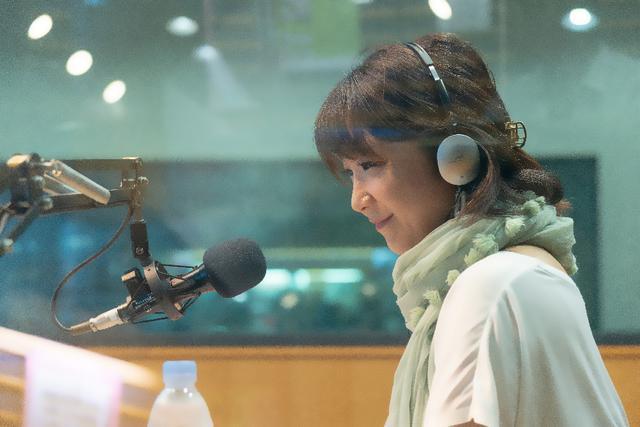 画像: 今井優杏の今回の「RAV4」 おすすめポイント3点